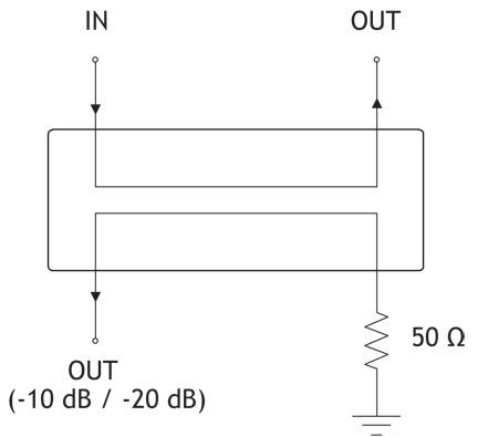 PRO-DIR-Diagram-10-20-dB-GB