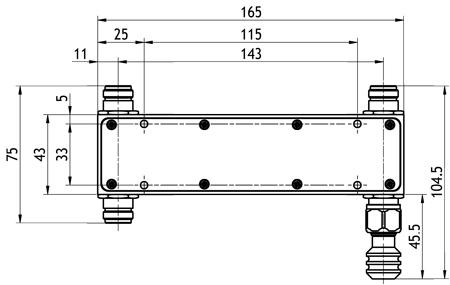 PRO-DIR-TETRA-mounting-load