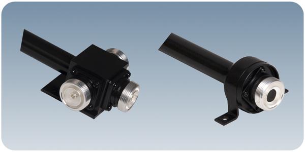 PRO-HPS70-470-closeupB