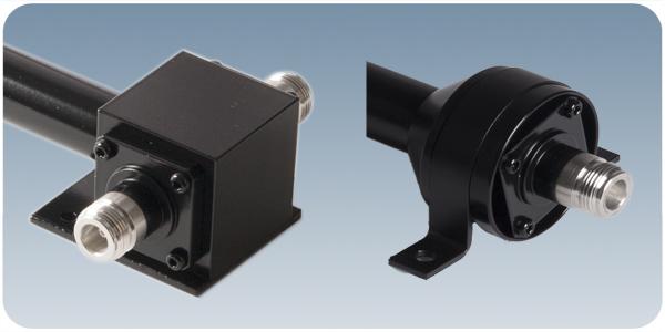 PRO-HPS 70-470-closeupA