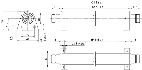LPZ-175-holeplacing