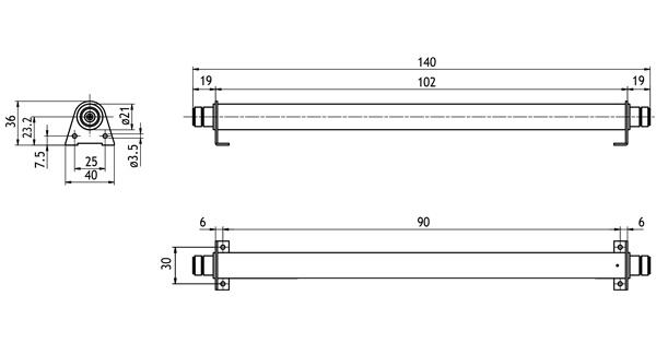LPZ-960-holeplacing