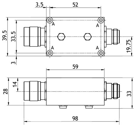 PRO-LP-150-hulplacering