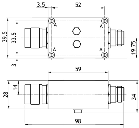 PRO-LP-80-hulplacering
