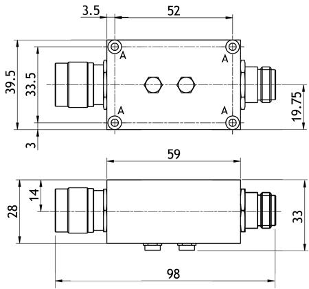 PRO-LP-900-hulplacering