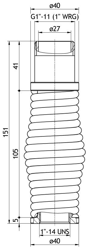MBS-montering-280x