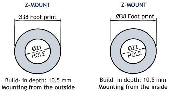 Z-Mount-21-22-38-GB