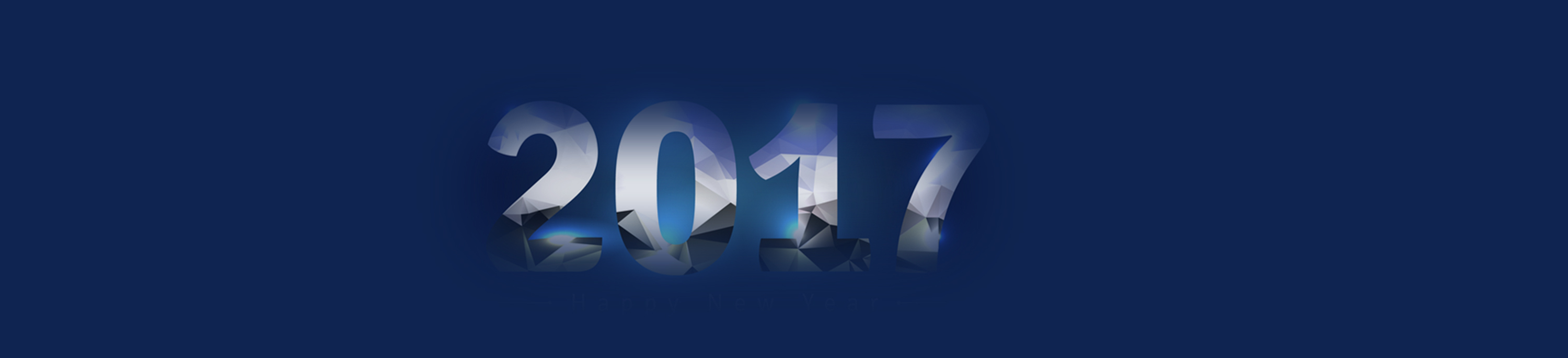 Amphenol Private Networks wishes you a Happy New Year!