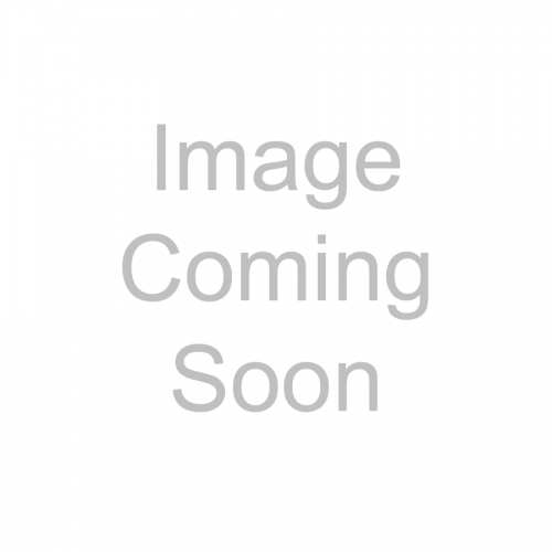 APNC-158N-DF
