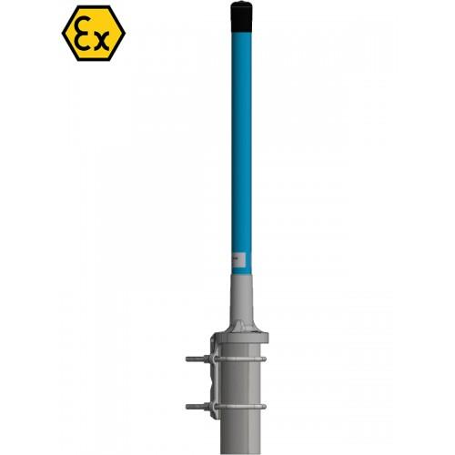 CXL 900-1LW-SS-Ex