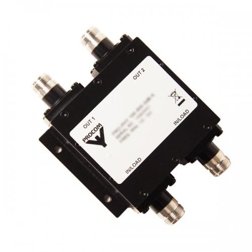 PRO-PHY 380-2700-3 dB