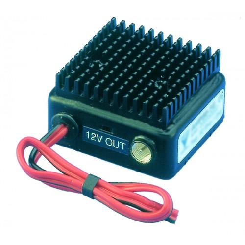 AMP 50-1.6G
