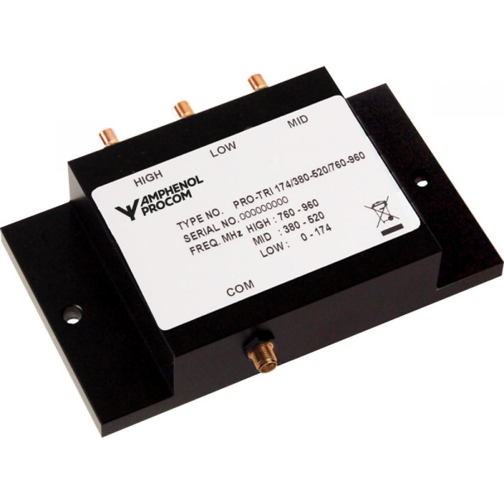 Testeur de Continuit/é avec Signal Sonore 22000 counts PeakTech 3430 /Écran LCD Multim/ètre Num/érique Trus RMS 1000V DC // 700V AC USB CAT III 1000 V//CAT IV 600V Multim/ètre de Poche